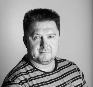 Геннадий Удовиченко