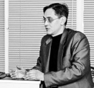 Сергей Дудник