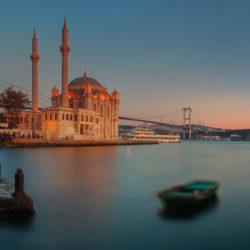 Фототур «Стамбул»