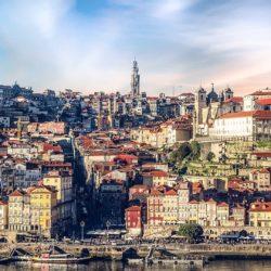 Фототур «Португалия»